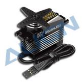 DS825M High Voltage Brushless Servo ばら売り※